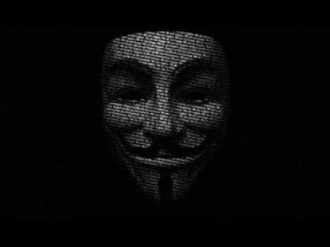 To John Key and the new Zealand goverment ( a message from ANONYMOUS)