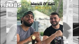 Mandi & Keli - Mustafa (Official Audio)