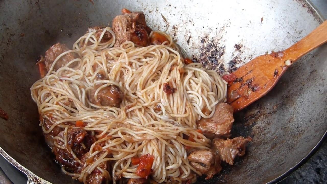Что приготовить без кухни