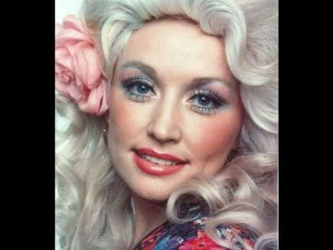 Dolly Parton - Do I Ever Cross Your Mind