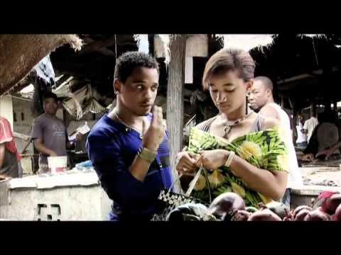 Bob Junior Aka Sharobaro - Oyoyo Hd video