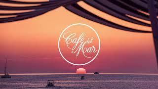 Download Lagu Café del Mar Chillout Mix 17 (2017) Gratis STAFABAND
