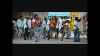 Ram Charan Best Dance Moves