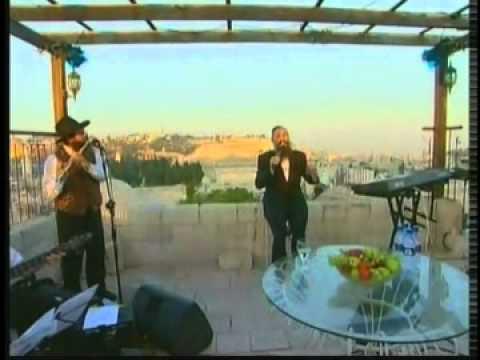 TLVDD -- JERUZALEM--ISRAEL