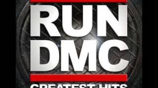Watch Run DMC Its Like That video