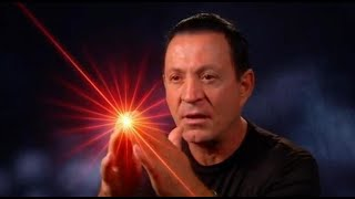 Watch the Sky Fall Before the World 'Ends' on Monday – Real Predictions by a Real Prophet! UPDATED!