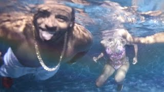 2 Chainz Video - Eric Bellinger - Focused On You Feat. 2 Chainz