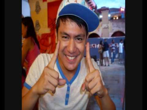 top 10 friendster and facebook handsome boys in the philippines (non showbiz)