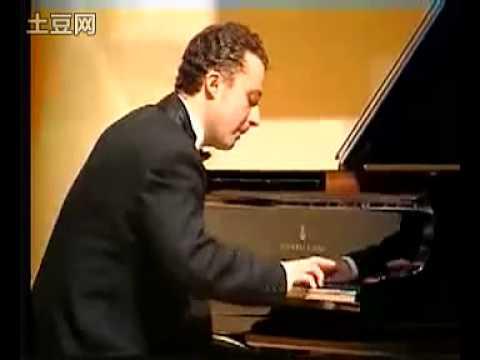 Шопен Фредерик - Рондо (до минор), op.1