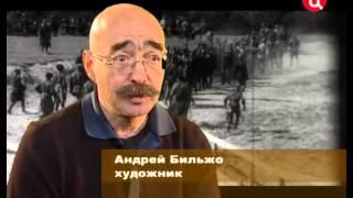 Подлинная жизнь Василия Чапаева. Документальный фильм