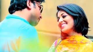 PRAN FROOTO Presents Eid Bangla Natok 2016