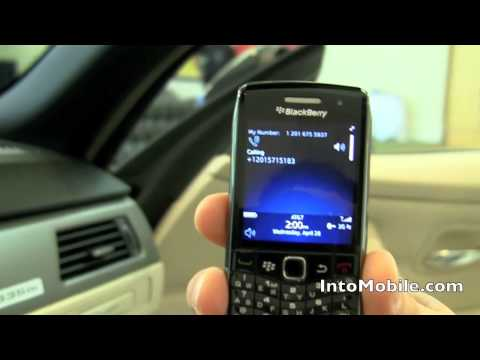 samsung galaxy s to download text messages from samsung phone http i