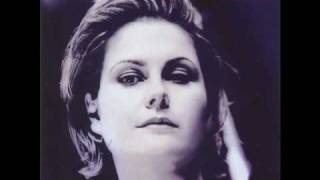 Is This Love? - Alison Moyet