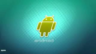 download lagu Android Best Ringtone Ever 2013.mp3 gratis