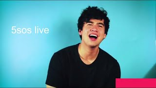Download Lagu 5SOS cocktail chats but better // ep.6 Gratis STAFABAND