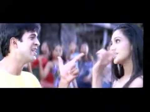 Deewane Ho Gaye (Hindi) - Trailor