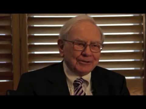 "Warren Buffett on Benjamin Graham: ""Making money did not motivate him"""