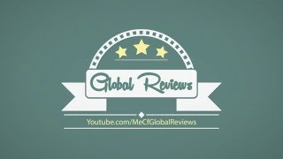 Global Reviews Tanıtım