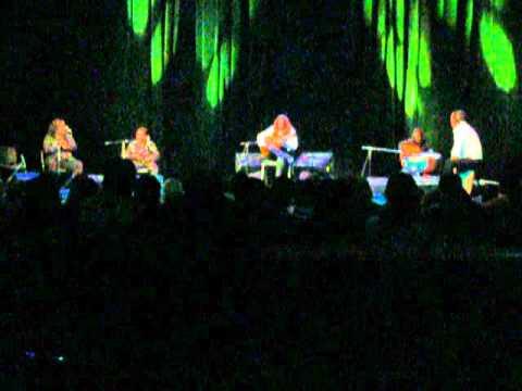 Tomatito-Live in Sofia,27.11.2010 (3)