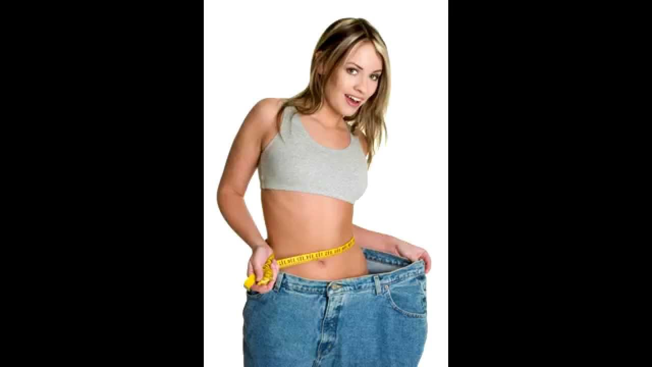 Ssri and weight loss pills picture 1