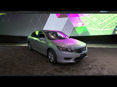 GPU Technology Conference 2014: Iray VCA (part 7) GTC