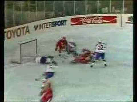 Хоккей.великолепная пятерка music videos