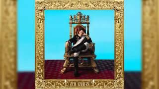 [INSTRUMENTAL] Zico(지코) - Eureka(유레카) (feat. Zion.T)