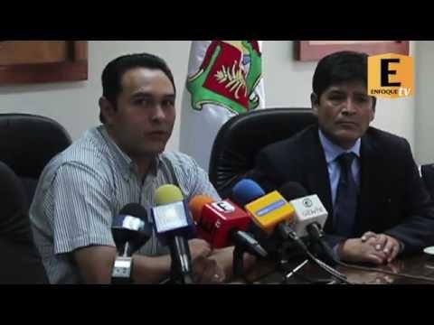 TEPIC SERÁ SEDE DEL LVIII EVENTO NACIONAL DEPORTIVO DE LOS INSTITUTOS TECNOLÓGICOS