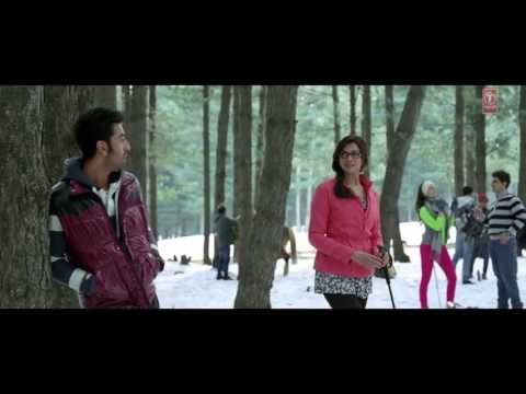 Subhanallah Yeh Jawaani Hai Deewani Latest Video Song | Ranbir...