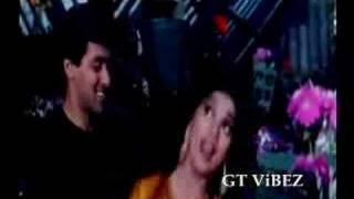 Dil Tera Aashiq Remix