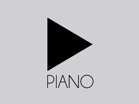 PIANO - Покатай мене