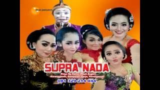download lagu Rakuwat Mbok - Campursari Supra Nada Live In Kembangan gratis