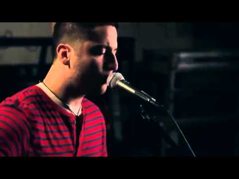 The Calling - Wherever You Will Go (boyce Avenue Acoustic Cover) On Itunes video