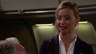 The Bold and the Beautiful 7384 - Official Full Episode
