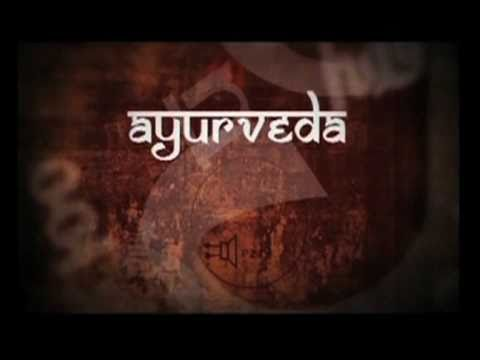 Incredible India - Ayurveda Tourism TVC