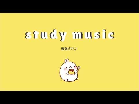 Download  1 hour of kpop piano study | March 2020 Gratis, download lagu terbaru