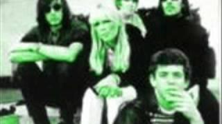 Watch Velvet Underground Run Run Run video