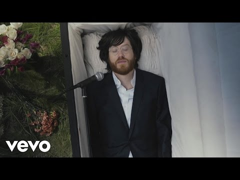 Okkervil River Okkervil River R.I.P. music videos 2016 indie