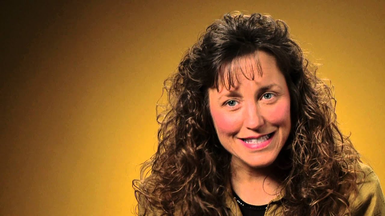 double dating duggars watch Thank you, duggars, your homophobia is really a public service reality telvision celebrities, jim bob duggar, center, and his wife.