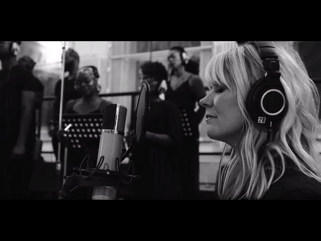 "Natalie Grant - London Studio Orchestraと共演した""My Weapon (Sacred Version)""のMVを公開 デジタルシングル「My Weapon」2020年2月21日配信開始 thm Music info Clip"