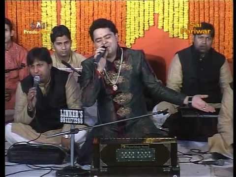 Pankaj Raj -maava thandiya chava..........