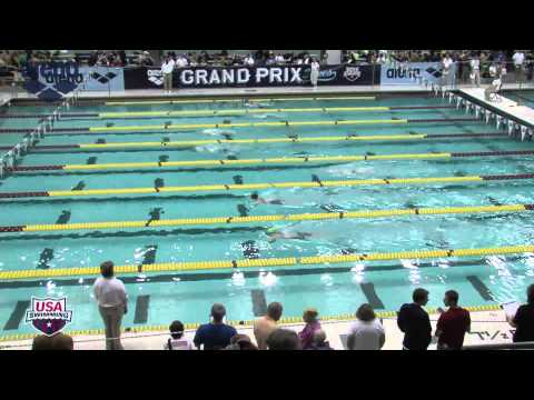 Women s Pool Prelims Day 1 - 2013 Minneapolis Grand Prix