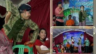 download lagu Bikin Ngakak Njungkel Lihat Trio Cucuk Ini.. Yg Penting gratis