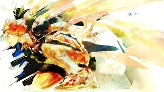 Top 20 Sports Anime
