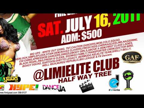 VYBZ KARTEL & POPCAAN WORLD GAZA RIDDIM MIX.| WHITE OUT GANG FRESH VS CLEAN PARTY PROMO