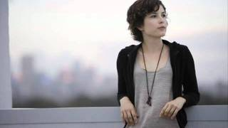 Watch Missy Higgins The Wrong Girl video