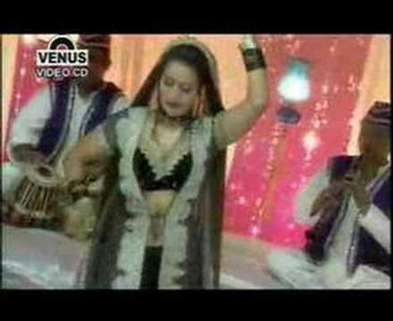 Din Bhar video