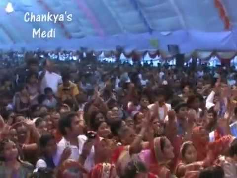Radhe krishna Radhe - Radhe Radhe Radhe Shyam by Radha krishan...