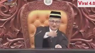 YB Tony Pua jawab isu 1MDB, HSR, DS Najib terdiam!!