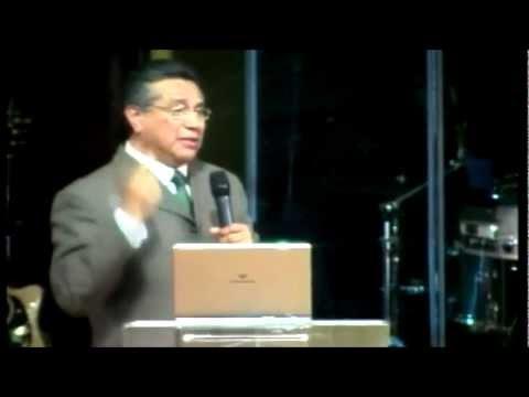 Chuy Olivares - El Extremo Del Legalismo